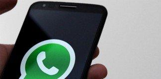 Cinque funzioni di WhatsApp che in pochi conoscono!