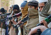 Google rimuove dallo Store un'applicazione di propaganda al terrorismo
