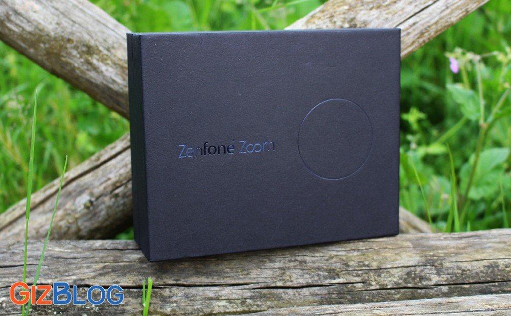 Asus-Zenfone-Zoom-0