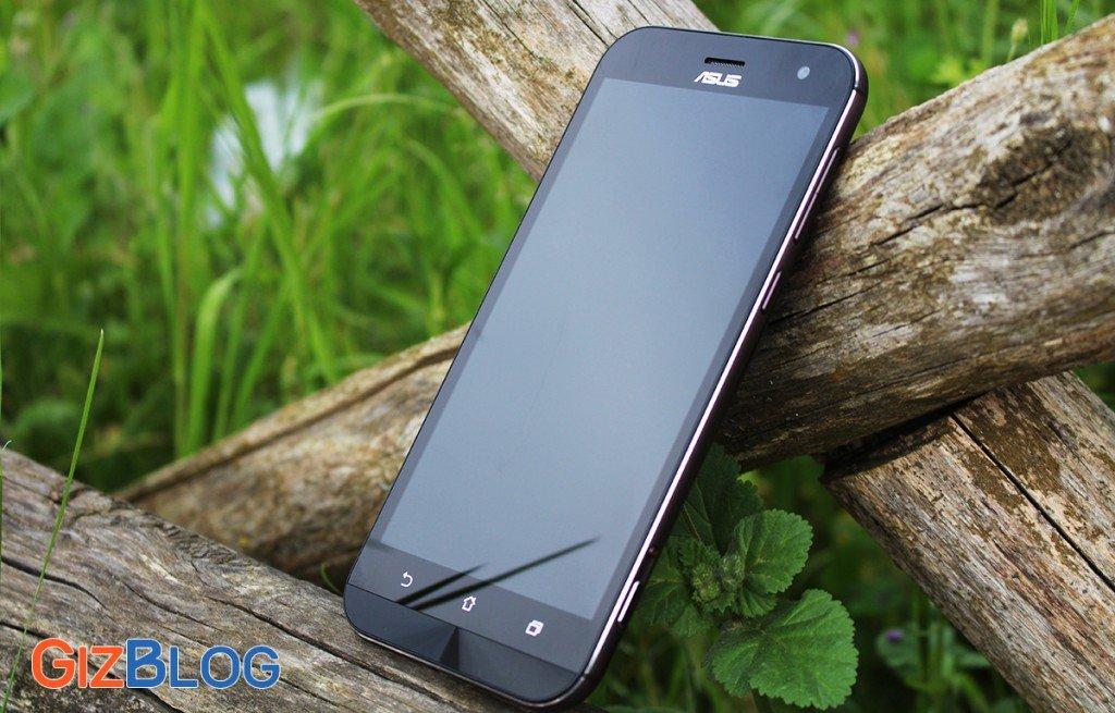 Asus-Zenfone-Zoom-7