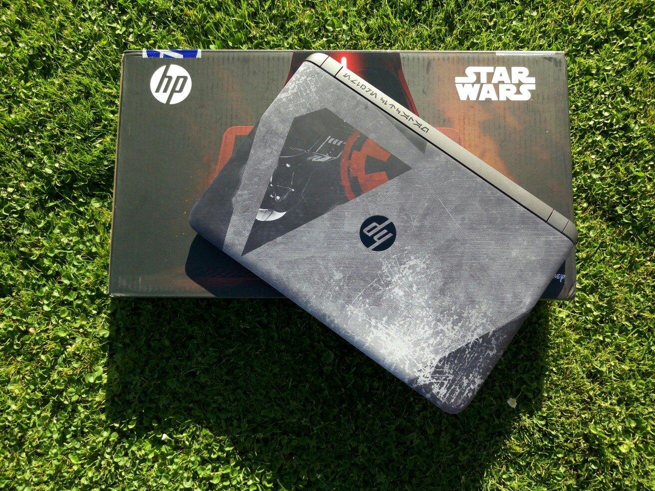 HP-Notebook-Star-Wars-Edition-44