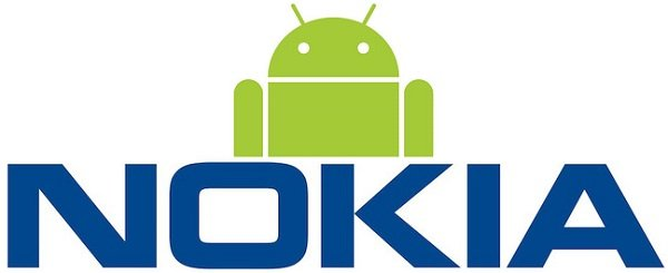 nokia-logo flagship specifiche
