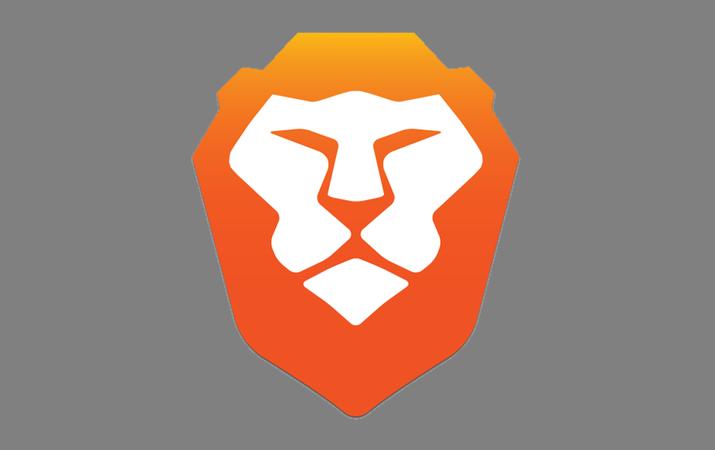 ¡Brave, el nuevo navegador que paga a los usuarios!