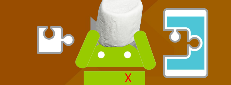 marshmallow-xposed