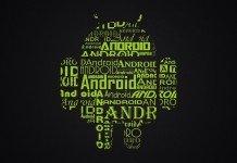 I 5 migliori Launcher per Android!