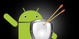 5 modi per rendere più sicuro il proprio dispositivo Android