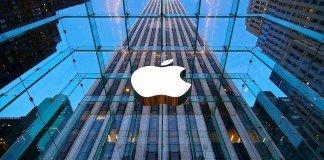 """""""Apple è obsoleta"""", afferma il CEO di LeEco"""