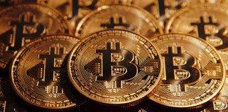 Steam permetterà i pagamenti con Bitcoin