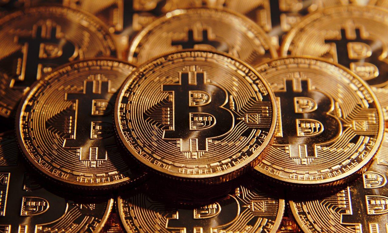 O Steam permitirá pagamentos com Bitcoin
