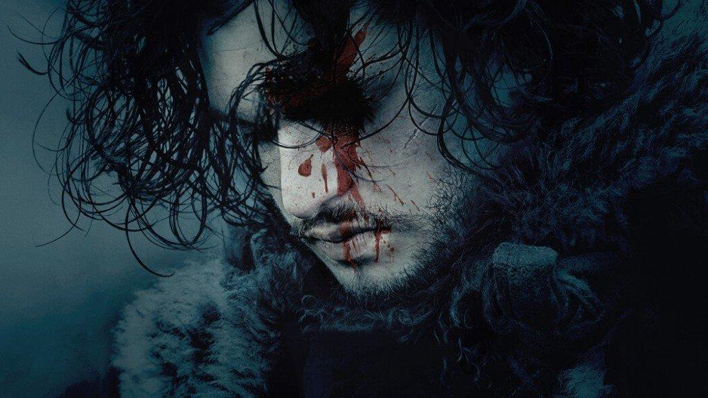 Sesta stagione di Game of Thrones