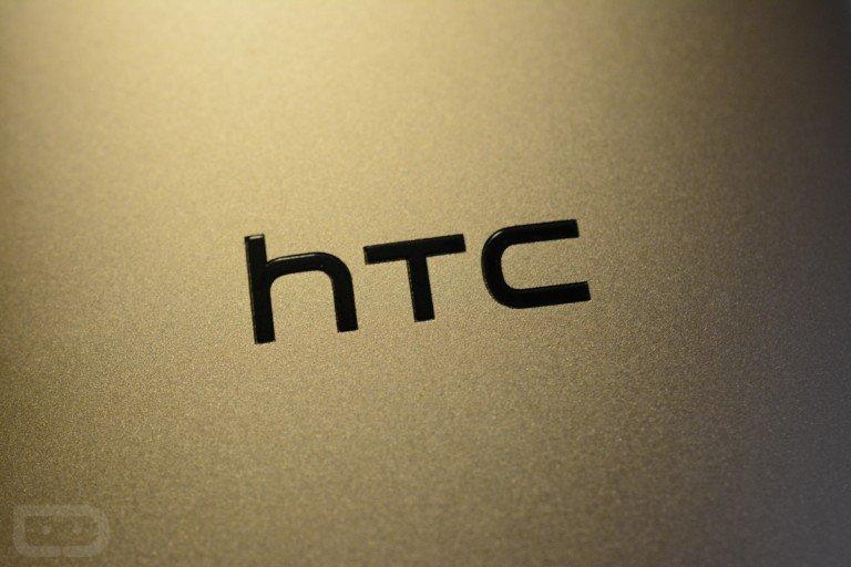 HTC Butterfly Mini