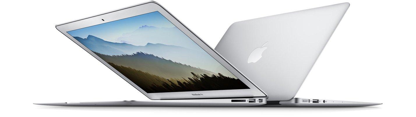 MacBook Air di Apple