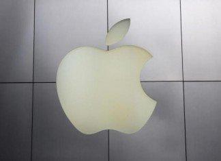 La FBI ha pagato più di $1.3 milioni per accedere all'iPhone di San Bernardino?