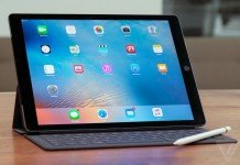 iPad Pro di Apple