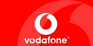 Vodafone Special 1000 7 GB