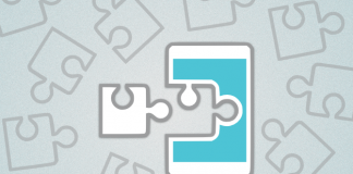 xposed-logo