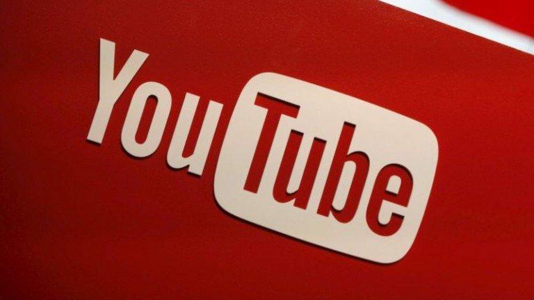 Material Design chega ao YouTube