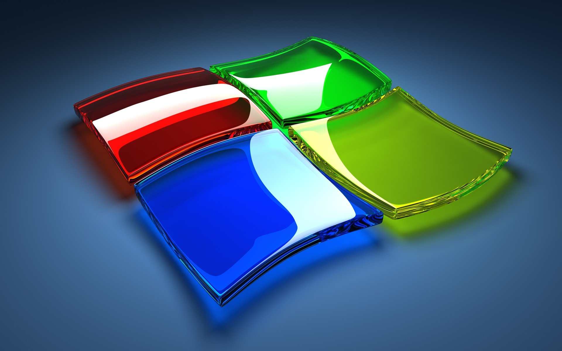 Disabilitare i servizi di Windows può velocizzare il PC?