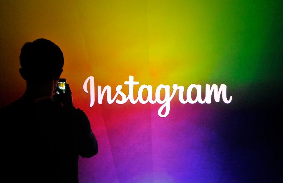 Adesso le foto si caricano dal browser — Instagram si aggiorna