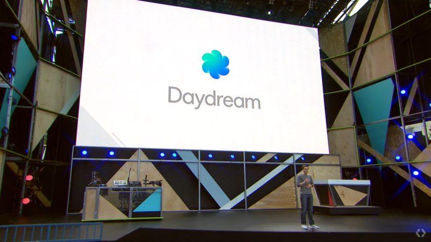 Daydream-requisiti-2