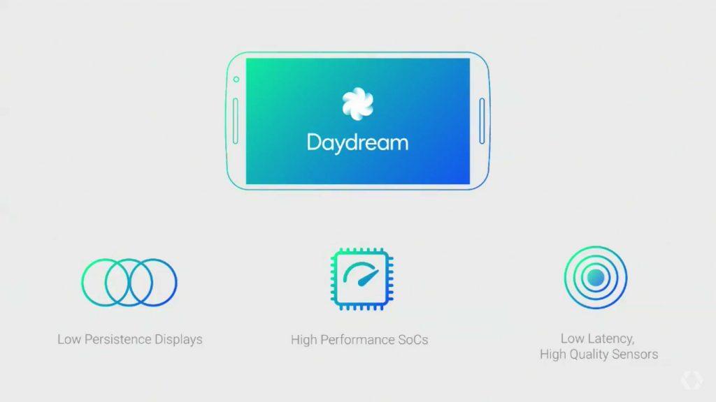 Daydream-requisiti-3