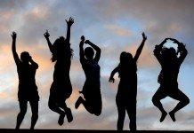 È impossibile avere più di cinque migliori amici, dimostra uno studio