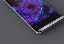 Samsung Galaxy S8: problemi di produzione con lo Snapdragon 835