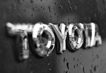 Toyota batterie megnesio