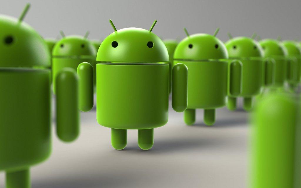5 utili funzioni di Android attivabili solo dalle opzioni sviluppatore