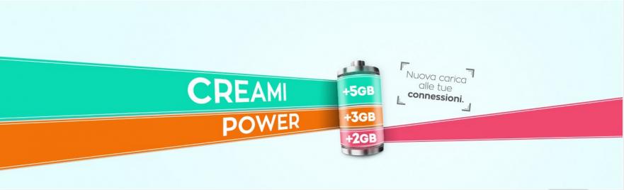 creami-power-881x268