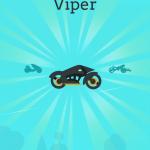 Motor Hero Moto