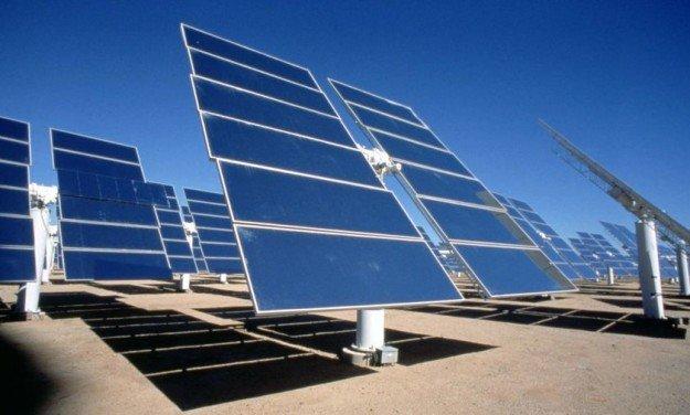 Il Portogallo ha utilizzato solo energia pulita per quattro giorni di seguito
