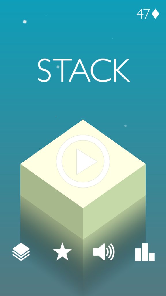 Stack Home