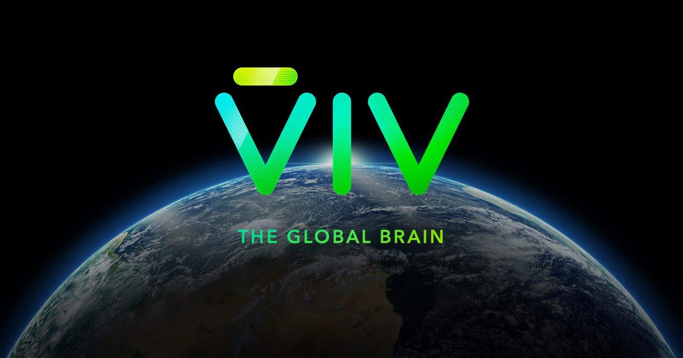 VIV, la nuova intelligenza artificiale dai creatori di Siri