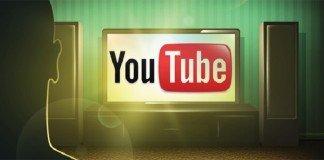 YouTube Unplugged