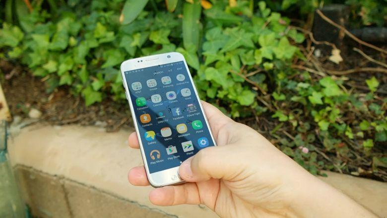 Galaxy-S8-schermo-4K-1