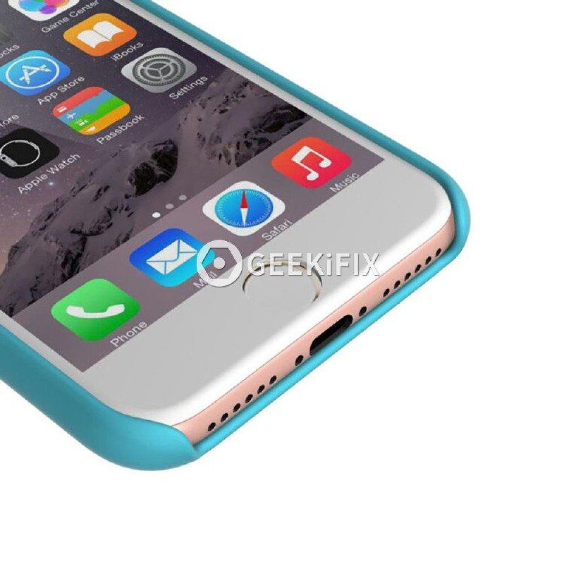 Крышка iphone 7