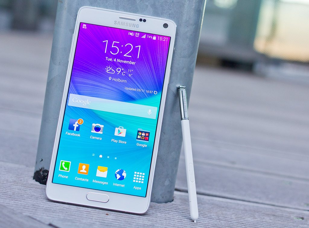 Samsung-Galaxy-Note-4-0