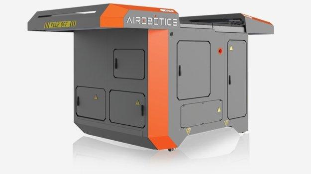 airobotics