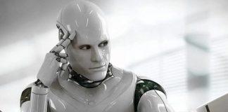 Google a lavoro su un interruttore di emergenza per le proprie AI
