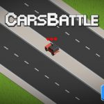 carsbattle home