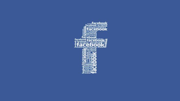 Facebook implementa la capacidad de insertar videos en comentarios