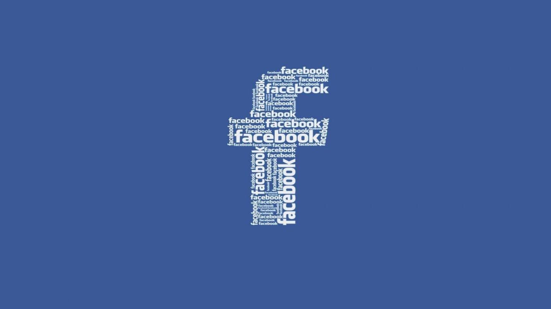 Facebook implementeert de mogelijkheid om video's in opmerkingen in te voegen