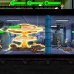 I cimque migliori giochi di simulazione per Android
