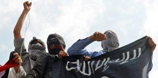 È stato realizzato un algoritmo capace di predire gli attacchi terroristici?