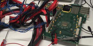 KiloCore, il primo processore a mille core al mondo
