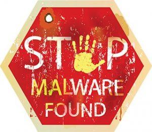 rimozione-malware