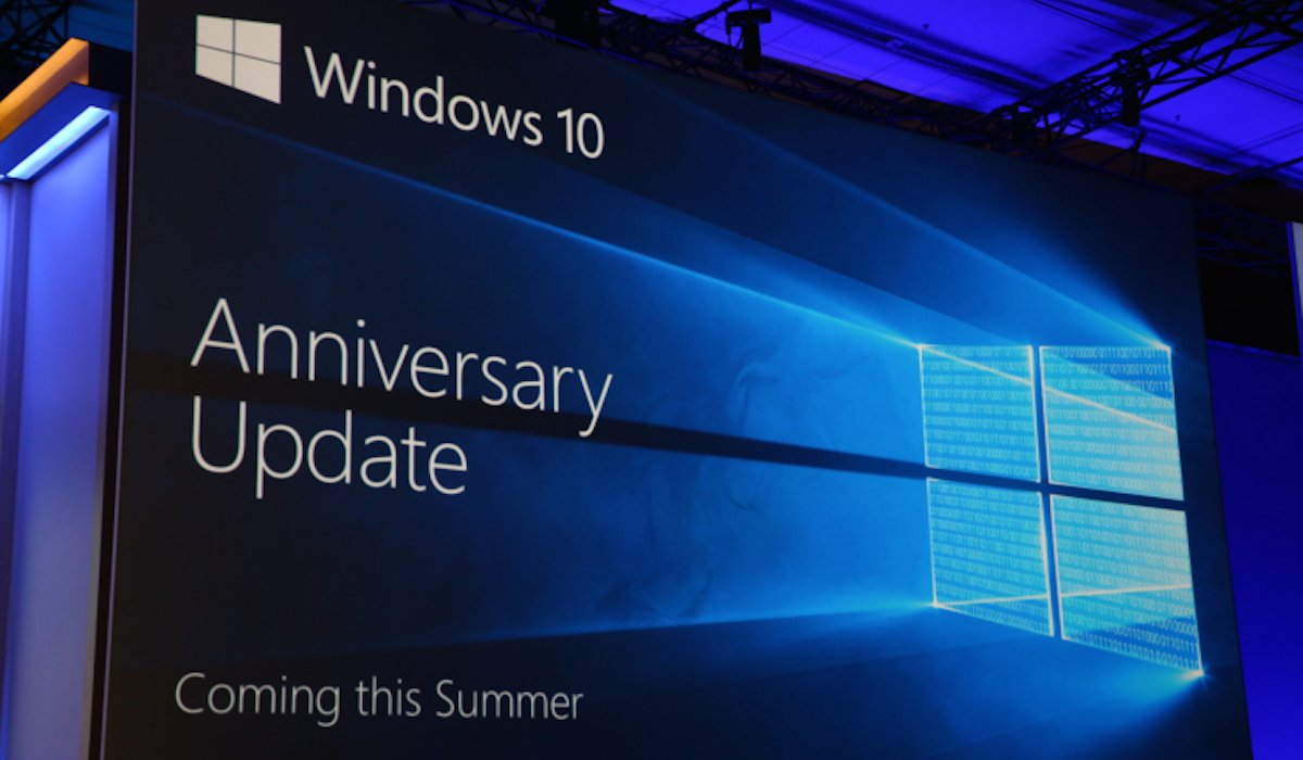 Microsoft la licenza windows 10 sar associabile al for La licenza di windows sta per scadere