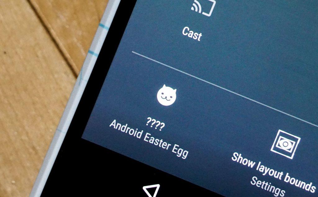 Android Nougat Easter-Egg-6