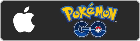 App store pokemon go